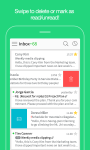 Free-mobile Email screenshot 3/3