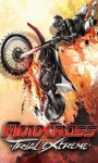 Extreme Motor cross screenshot 1/6