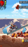Extreme Motor cross screenshot 3/6