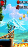 Extreme Motor cross screenshot 4/6