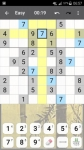 Sudoku Premium existing screenshot 6/6