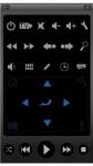 Mede8er Smart Remote Full active screenshot 5/6