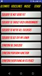Overwatch Ringtones screenshot 5/6
