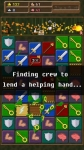 You Must Build A Boat top screenshot 1/6