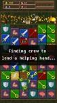 You Must Build A Boat top screenshot 3/6
