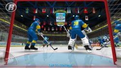 Patrick Kanes Hockey Classic United screenshot 2/6