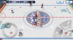 Patrick Kanes Hockey Classic United screenshot 6/6