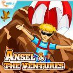 Ansel The Ventures screenshot 1/2