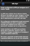 APN ita screenshot 2/3