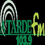A Tarde FM screenshot 1/1
