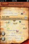 The Cartographer screenshot 1/1
