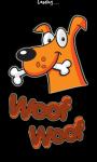 Woof Woof Dog Sounds screenshot 1/4