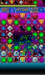 Jewel Drops screenshot 2/6
