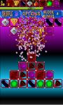 Jewel Drops screenshot 3/6