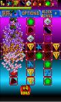 Jewel Drops screenshot 4/6