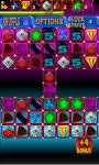Jewel Drops screenshot 5/6