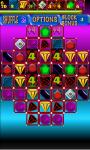 Jewel Drops screenshot 6/6