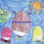 Chocolate Lite screenshot 1/4