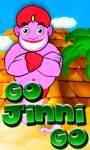 Go Jinni Go screenshot 1/6