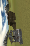 Howitzer 3D Gold screenshot 4/5