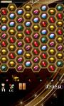 Diamond Swipe screenshot 1/5