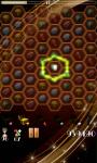 Diamond Swipe screenshot 2/5