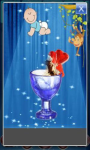Sundae Maker Free screenshot 1/3