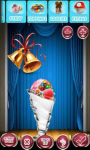 Sundae Maker Free screenshot 2/3