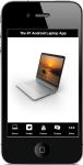 Cheap Laptops 2 screenshot 1/3