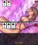 SexyBlackjack screenshot 1/1