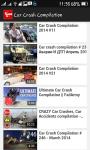 Car Crash Compilation screenshot 2/5