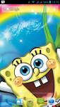 SpongeBob Squarepants Wallpapers HD New screenshot 1/5