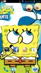 SpongeBob Squarepants Wallpapers HD New screenshot 3/5
