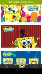 SpongeBob Squarepants Wallpapers HD New screenshot 4/5