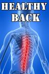 Healthy Back screenshot 1/3