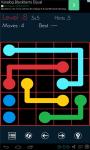 Flow Colors screenshot 2/2