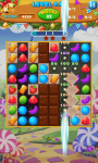 Candy Boom new screenshot 2/4