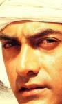 Aamir Khan Jigsaw Puzzle screenshot 1/5