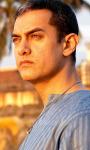 Aamir Khan Jigsaw Puzzle screenshot 2/5