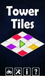 Tower Tiles screenshot 1/6
