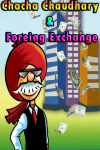 Chacha Chaudhary and Foreing Exchange screenshot 1/3