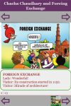 Chacha Chaudhary and Foreing Exchange screenshot 2/3