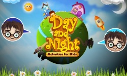 Day And Night Activities screenshot 1/6
