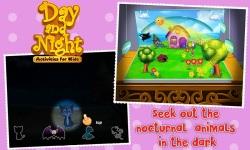 Day And Night Activities screenshot 4/6