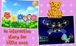 Day And Night Activities screenshot 5/6