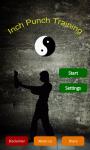 Inch Punch Training screenshot 1/6