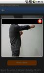 Inch Punch Training screenshot 2/6