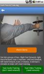 Inch Punch Training screenshot 3/6