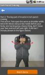 Inch Punch Training screenshot 4/6