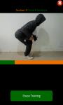 Inch Punch Training screenshot 5/6